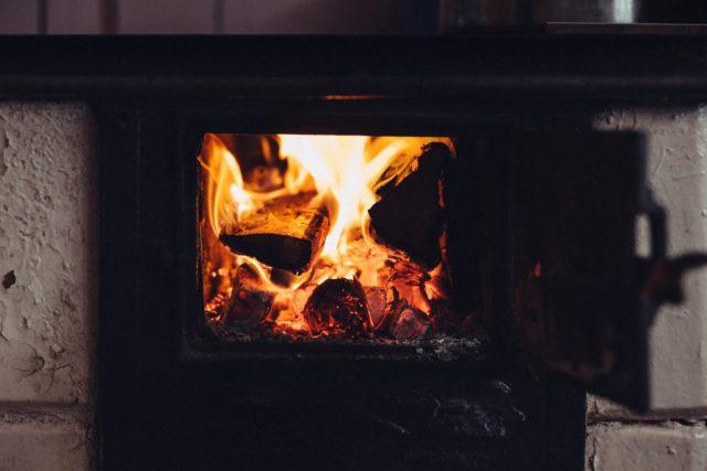 Ile kosztuje ogrzewanie domu biomasą?